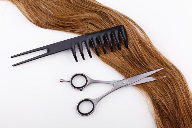 美容師の副業はナイトワーク専門のヘアメイクがオススメ!日給6000円保証