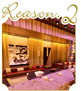 reason02