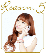 reason05